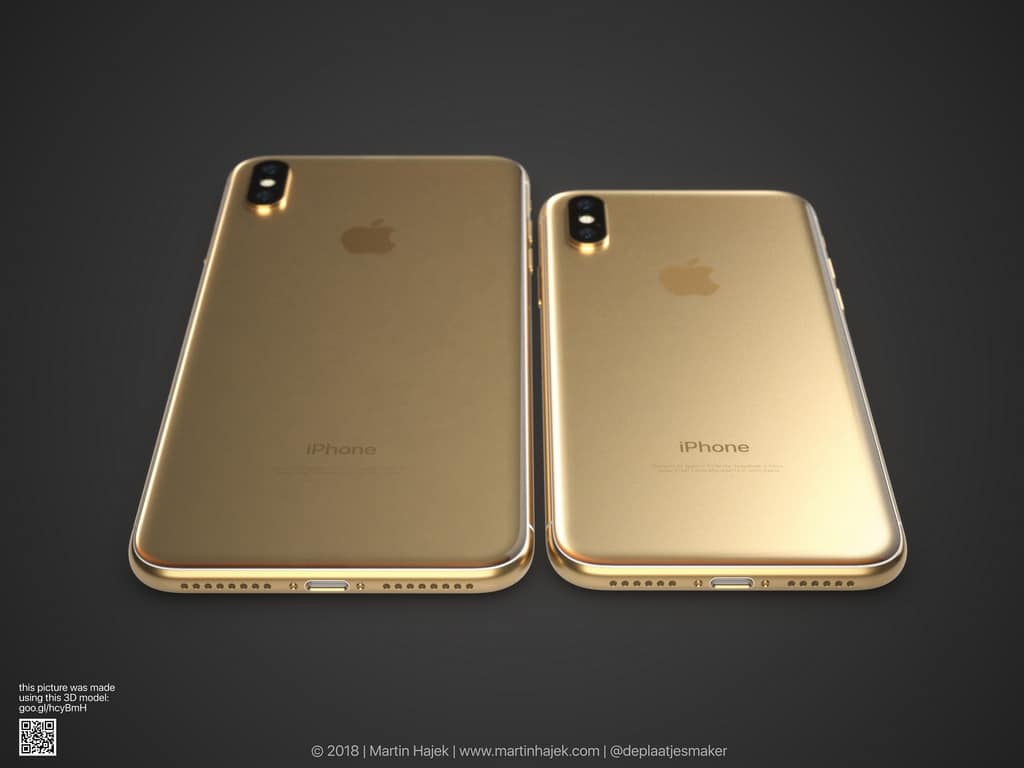 iphone-x-or-rumeur-2018-2.jpg