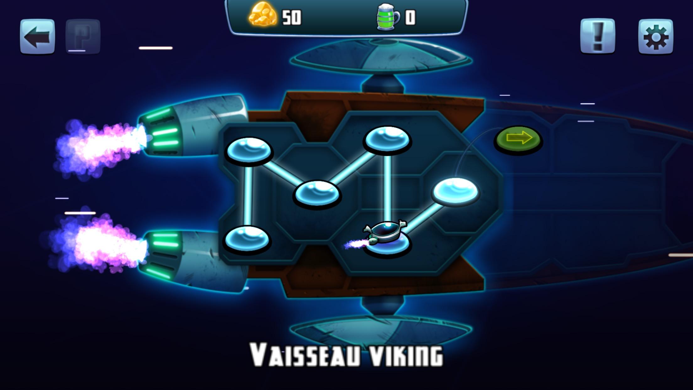 Jeux de Stratégie iPhone | Jeux Vidéo Mobile