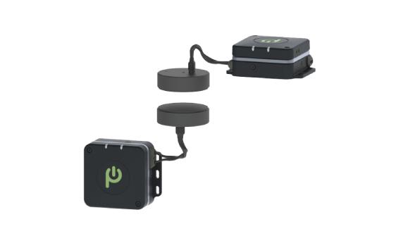 apple rach te un sp cialiste de la recharge sans fil pour ses futurs projets. Black Bedroom Furniture Sets. Home Design Ideas