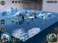 ancients-ar-realite-augmentee-iphone-ipad-jeu-2.jpg