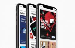 app-store-taxe-apple-essai-gratuit.jpg