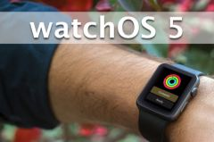 apple-watch-watchos-5-nouveautes-14.jpg