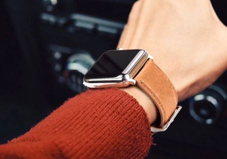 benuo-cuir-veritable-bracelet-apple-watch.jpg