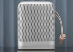beoplay-p6-nouvelle-enceinte-bluetooth-iphone-ipad-2.jpg