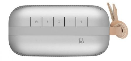 beoplay-p6-nouvelle-enceinte-bluetooth-iphone-ipad-3.jpg