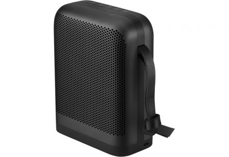 beoplay-p6-nouvelle-enceinte-bluetooth-iphone-ipad-4.jpg