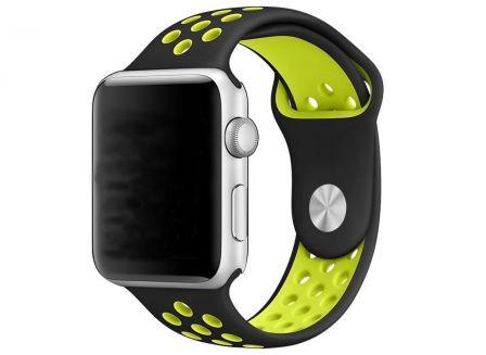 bracelet-sport-trous-noya-apple-watch.jpg