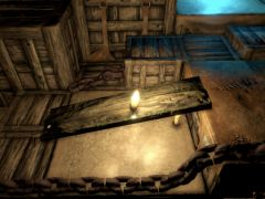 candleman-test-jeu-iphone-ipad-plateforme-ombres-lumiere-bougie-2.jpg
