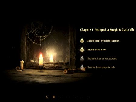candleman-test-jeu-iphone-ipad-plateforme-ombres-lumiere-bougie-4.jpg