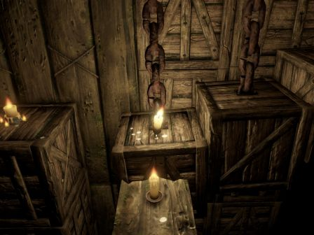 candleman-test-jeu-iphone-ipad-plateforme-ombres-lumiere-bougie-5.jpg