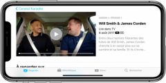 carpool-karaoke-gratuit-apple-tv-app.jpg