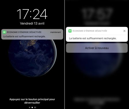 comment-forcer-activation-mode-economie-energie-iphone-10.jpg
