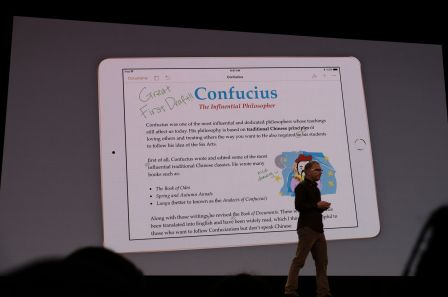 conference-keynote-apple-mars-ipad-pencil-education-30.jpg