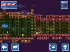 deep-space-jeu-rogue-like-action-2D-retro-1.jpg