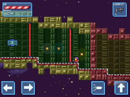 deep-space-jeu-rogue-like-action-2D-retro-2.jpg