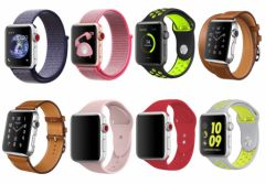 dossier-bracelets-apple-watch-pas-cher.jpg