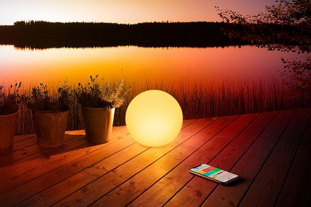eve-aqua-flare-accessoires-homekit-robinet-eau-lampe-6.jpg