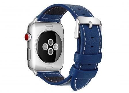 fullmosa-cuir-veritable-bracelet-apple-watch.jpg