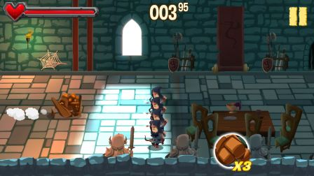 golem-rage-jeu-iphone-ipad-avis-test-1.jpg