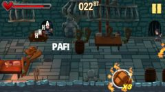 golem-rage-jeu-iphone-ipad-avis-test-2.jpg