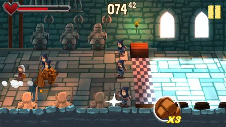 golem-rage-jeu-iphone-ipad-avis-test-3.jpg