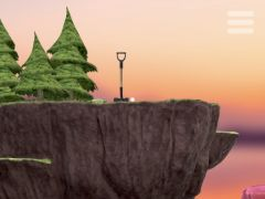 golfing-over-it-jeu-iphone-ipad-reflexe-controle-patience-2.jpg
