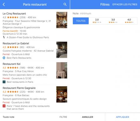 google-maps-mise-a-jour-tempts-attente-restaurants-entrees-sorties-gares-2.jpg
