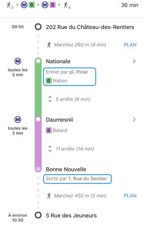 google-maps-mise-a-jour-tempts-attente-restaurants-entrees-sorties-gares-3.jpg