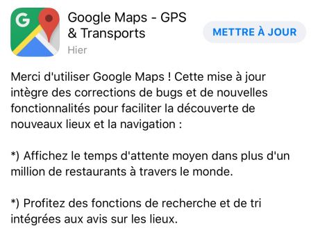 google-maps-mise-a-jour-tempts-attente-restaurants-entrees-sorties-gares-5.jpg