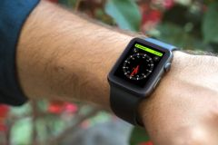 idees-ameliorations-watchos-5-apple-watch-10.jpg