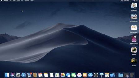 images-apple-keynote-juin-2018-wwdc-macos-5.jpg