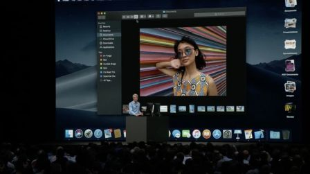 images-apple-keynote-juin-2018-wwdc-macos-6.jpg
