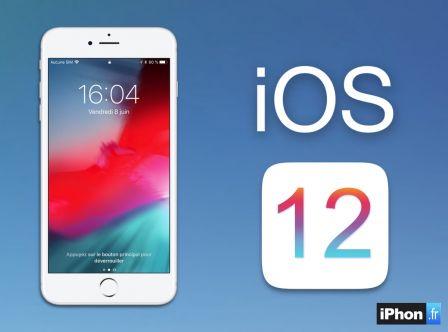 iphone-X-ios-12.jpg