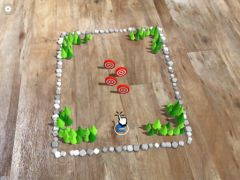 jeu-iphone-ipad-realite-augmentee-smash-tank-ar2.jpg