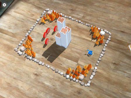 jeu-iphone-ipad-realite-augmentee-smash-tank-ar4.jpg