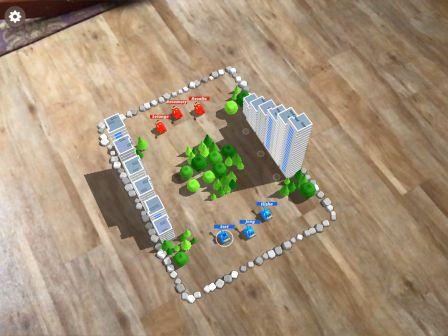 jeu-iphone-ipad-realite-augmentee-smash-tank-ar6.jpg