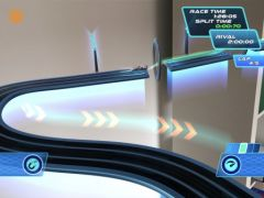 lightstream-racer-jeu-course-futuriste-ar1.jpg