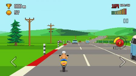moto-highway-design-retro-arcade-1.jpg