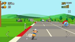 moto-highway-design-retro-arcade-2.jpg