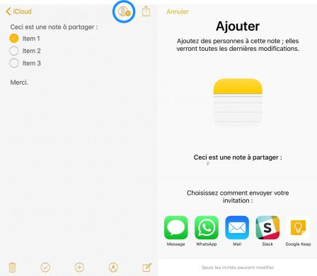 partager-apple-notes-famille-amis-tutorial-4-2.jpg
