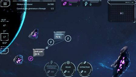 phantom-signal-jeu-iphone-ipad-strategie-spatiale-3.jpg