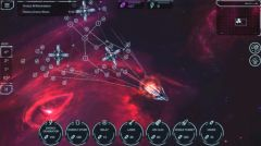 phantom-signal-jeu-iphone-ipad-strategie-spatiale-5.jpg