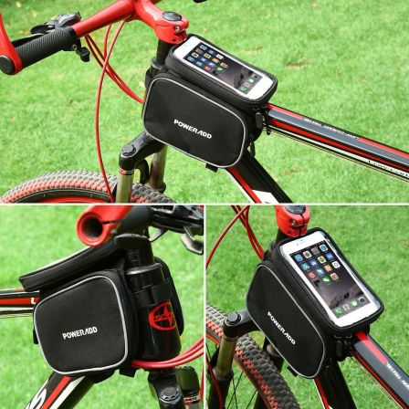 poweradd-sacoche-velo-support-iphone.jpg