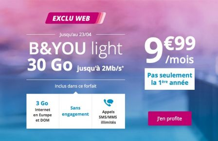 relance-forfait-b-and-you-light-30-go-10-euros-1.jpg