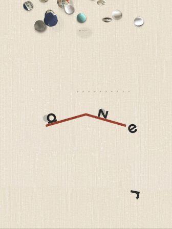 supertype-jeu-iphone-ipad-lettres-3.jpg