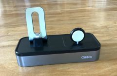 test-hub-support-recharge-apple-watch-iphone-oittm-18.jpg