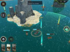 the-ancients-ar-jeu-realite-augmentee-test-strategie-iphone-ipad-5.jpg