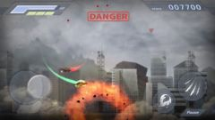 the-lost-sky-jeu-plateforme-action-godzilla-iphone-ipad-4.jpg