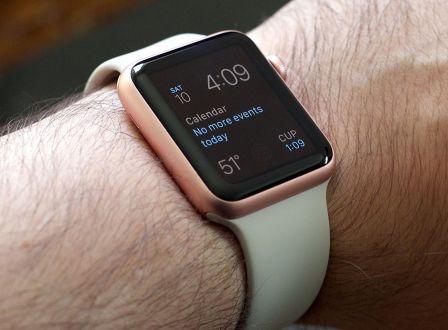 tovelo-bracelet-apple-watch-classique.jpg