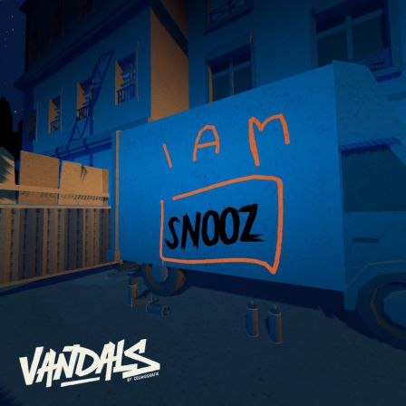 vandals-jeu-graffiti-coproduciton-arte-hitman-iphone-ipad-0.jpg